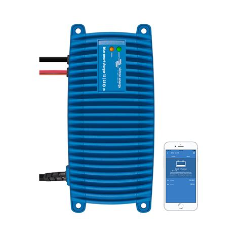marine battery charger price marine battery chargers victron distributors part 2