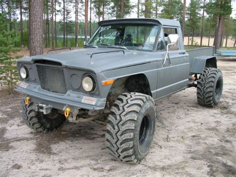 jeep gladiator lifted 74 best images about trucks on pinterest chevy chevy