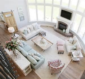 feng shui my living room living room feng shui layout home heart feng shui