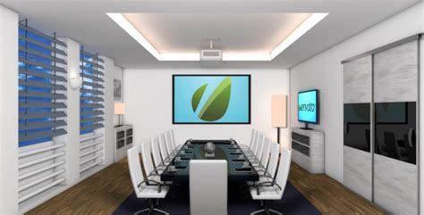 why you need conference room automation automated lifestyles