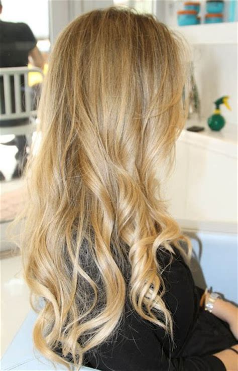 hairstyles to grow out ombre ombre to grow out color reverse ombre for growing out