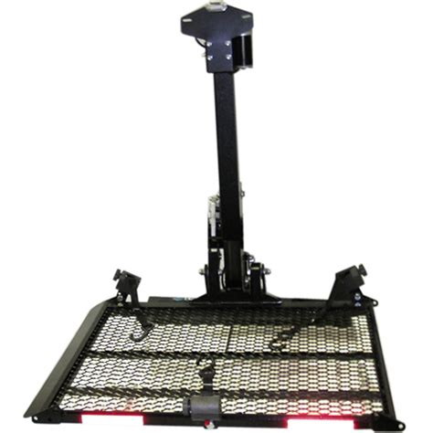 Electric Chair Lift by Wheelchair Lifts For Trucks Jackson Ms Electric