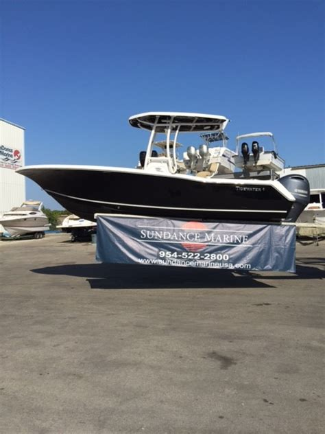 tidewater boats price list tidewater boats 220 cc boats for sale boats