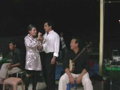 Smu Mba Course Catalog by Vong Co Cai Luong Don Ca Tu Cay Nha La Vuon 9