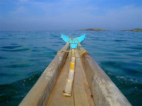 catamaran boat india kovalam catamaran trivandrum india deography by dylan o