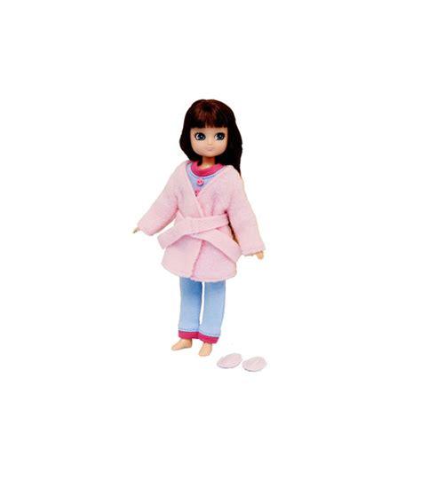 lottie doll pyjamas lottie clothes sweet dreams the granville