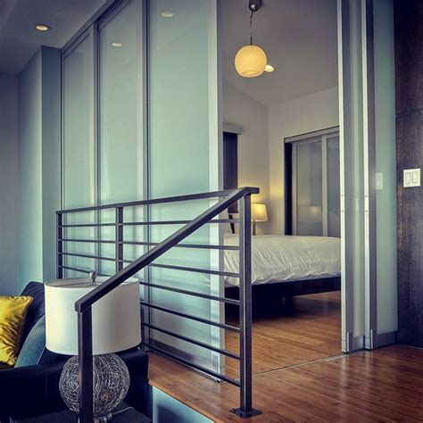 17 best images about lofts on pinterest glass barn doors