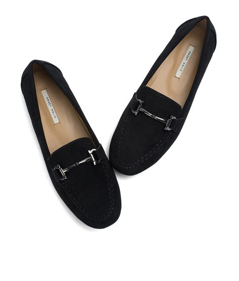 black loafers womens most demanding footwear is womens loafers