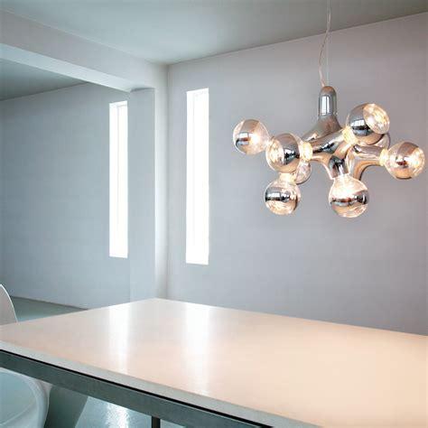 Kronleuchter Designklassiker by Dna Pendelleuchte Next Im Wohndesign Shop
