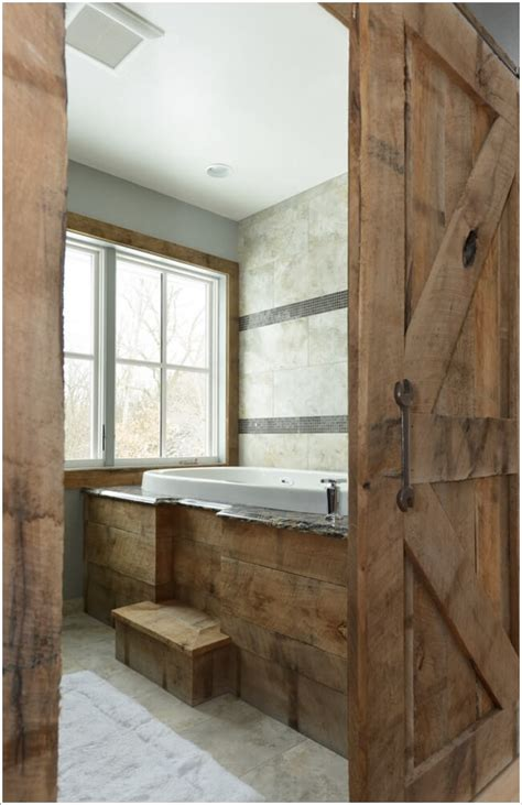 bathtub enclosure ideas 10 cool bathtub enclosure ideas for your bathroom