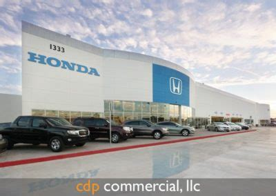 portfolio automotive cdp commercial photography architectural photographer phoenix arizona