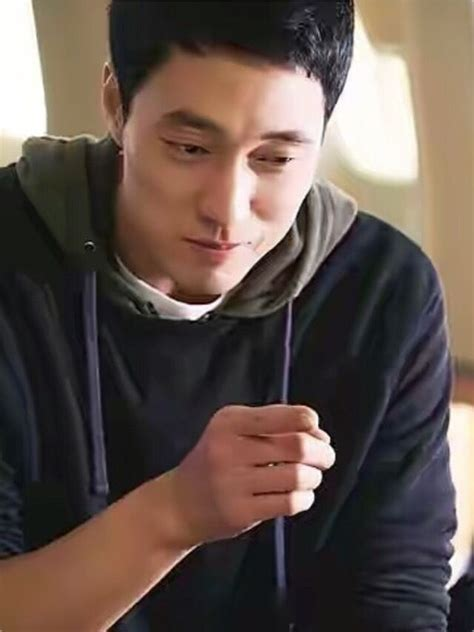 so ji sub oh my venus workout 836 best so ji sub images on pinterest korean