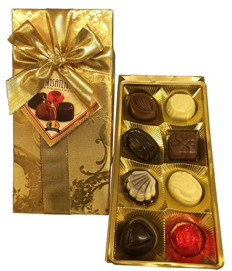 day gifts delivery gifts design ideas edible same day gift delivery for