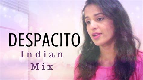 despacito hindi version lyrics download despacito female tamil version cover luis fonis daddy