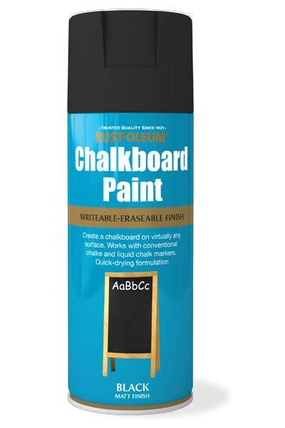 chalkboard paint uk colours chalkboard paint 187 rustoleum spray paint 187 www