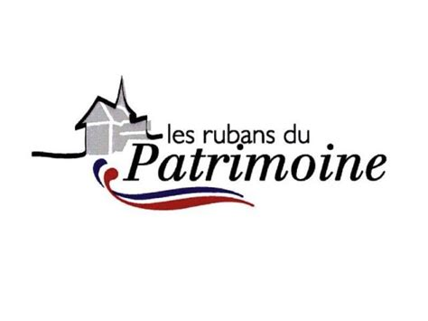 Credit Immobilier Pour Louer 4334 by Palmar 232 S Des Rubans Du Patrimoine 2010
