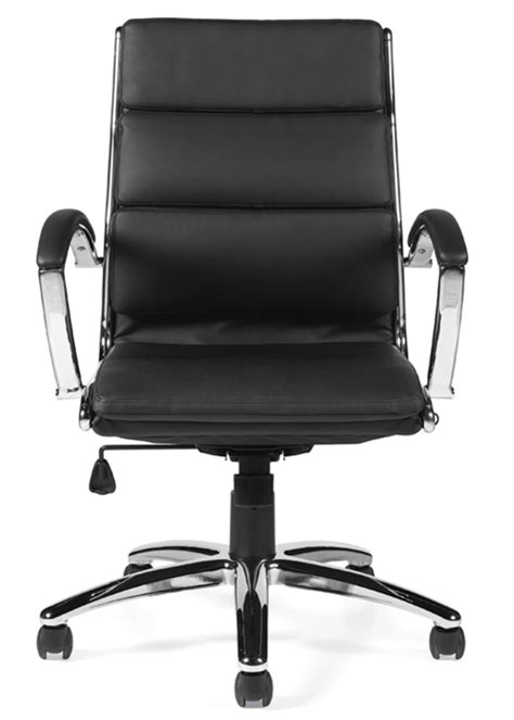 office furniture today offices to go 11648b luxhide manager s chair office