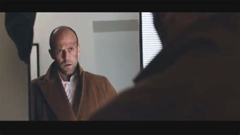 film con jason statham in italiano redemption identit 224 nascoste il trailer italiano del