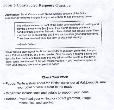 Animal Testing Pros And Cons Essay by Free Essay Animal Testing Pros And Cons Research Paper Topics Electronics Engineering
