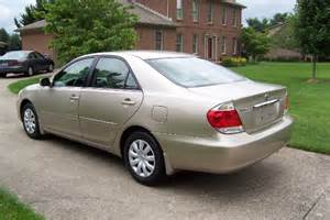 Tires For Toyota Camry Le 2005 Curry S Auto Sales 2005 Toyota Camry Le