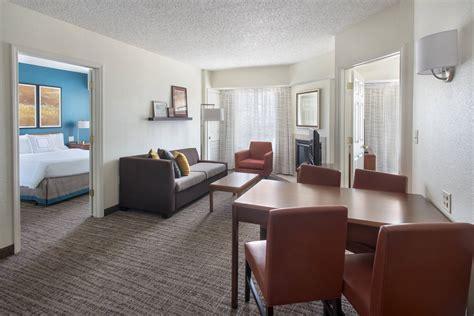 in suite hotel rooms in hauppauge ny residence inn island hauppauge islandia