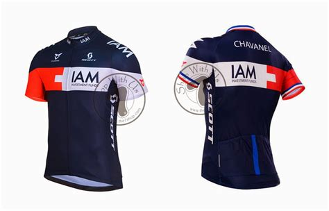 design jersey cycling 2014 new cycling jersey design iam end 9 30 2015 8 15 am