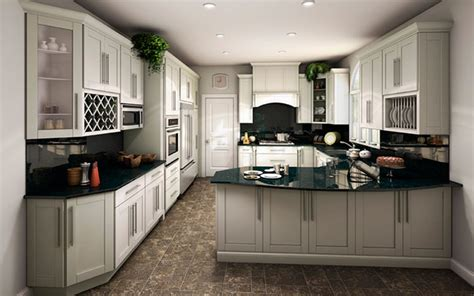 linen white kitchen cabinets in stock fabuwood shaker linen cabinets beyond phoenix