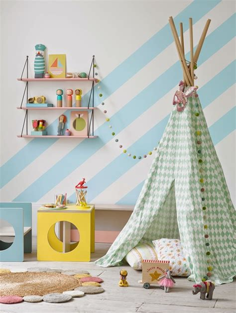 design ideas for kid s rooms centsational