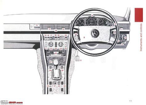 28 w124 ac wiring diagram sendy hellopaymail co id