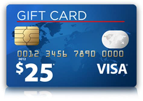 The Perfect Gift Visa Card - gift cards 187 7 eleven oklahoma