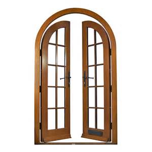 Patio Doors With Windows That Open Timber Windows Uk Historic Wooden Doors