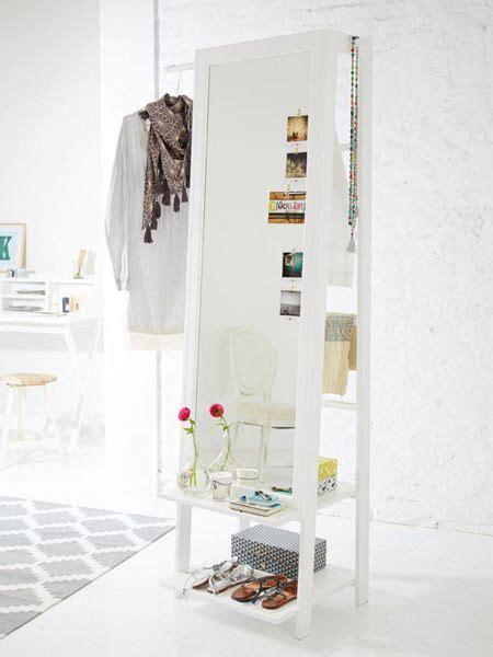 garderobe für schlafzimmer 11 einfache einrichtungsideen f 252 r wenig geld einrichten