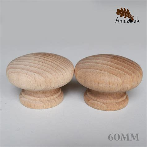wooden knobs for kitchen cabinets wooden knobs for kitchen cabinets ideas kitchen cabinet