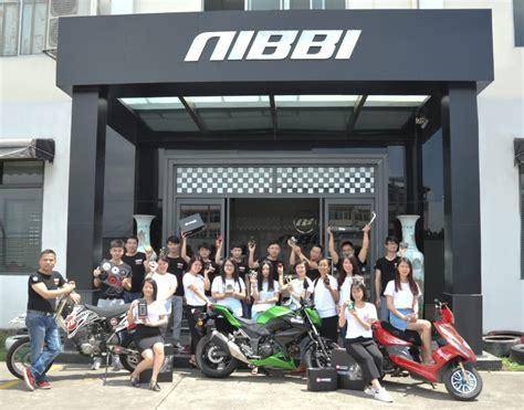 tayland motosiklet aksesuarlari ssr cc icin karbueratoer