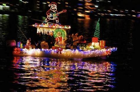 festival of lights charleston sc festival of boats charleston sc south carolina pinterest