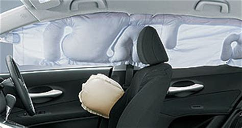 head curtain airbags general news australia takes side impact safety lead