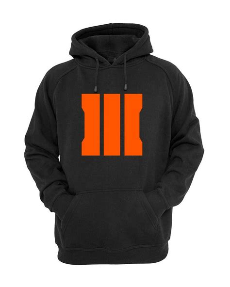 Hoodie Call Of Duty Black Ops 49 best images about cod black ops iii on