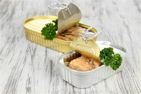 vitamine d alimenti 6 aliments riches en vitamine d medisite
