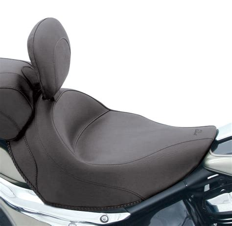 mustang vintage seat with backrest mustang wide vintage seat with backrest zz86658 j