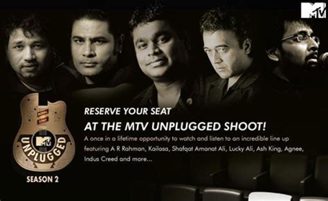 download mp3 ar rahman mtv unplugged ar rahman debuts on tv with mtv unplugged season 2