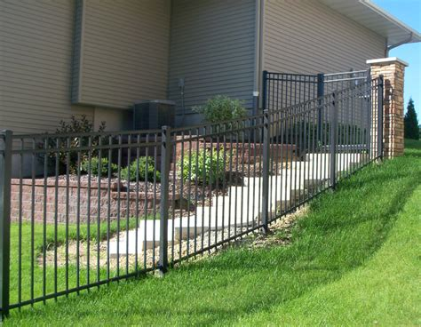 fence cheap fencing prices split rail fencing prices fencing acreage split rail fence home