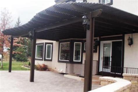 pergolas and gazebos patio structures garden
