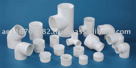 Pvc Plumbing Fittings by Pvc Plumbing Fittings Pictures To Pin On Pinsdaddy