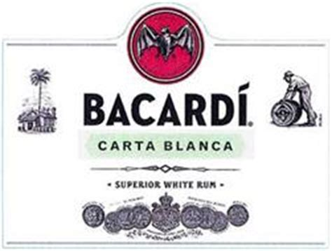 bacardi 151 logo bacardi company limited trademarks 473 from