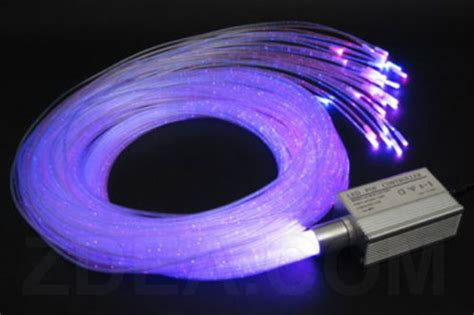 fiber optic lighting kit fiber optic lighting kit roselawnlutheran