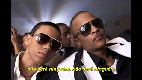 evan ross i want you evan ross ft t i how to live alone legendado youtube