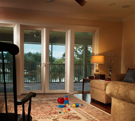 Windowrama Simonton Windows Doors Simonton Patio Door