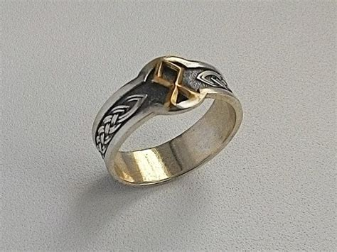 best 10 viking runes ideas on viking symbols