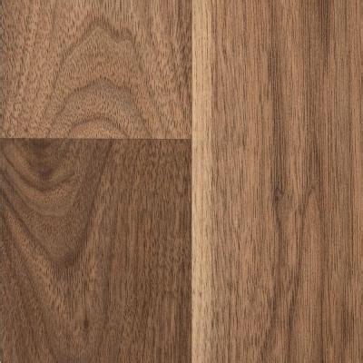 laminate floor tiles home depot laminate flooring home depot home legend laminate flooring