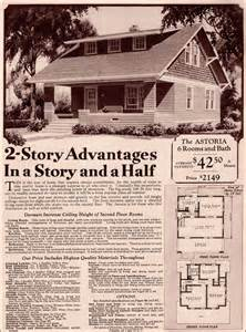 Craftsman Bungalow House Plans 1930s Pics For Gt Craftsman Bungalow House Plans 1930s